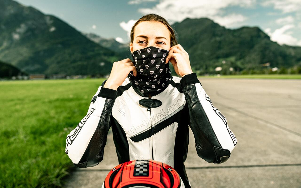 bfu_stayinalive_bikexperts_slider_retina_7.jpg