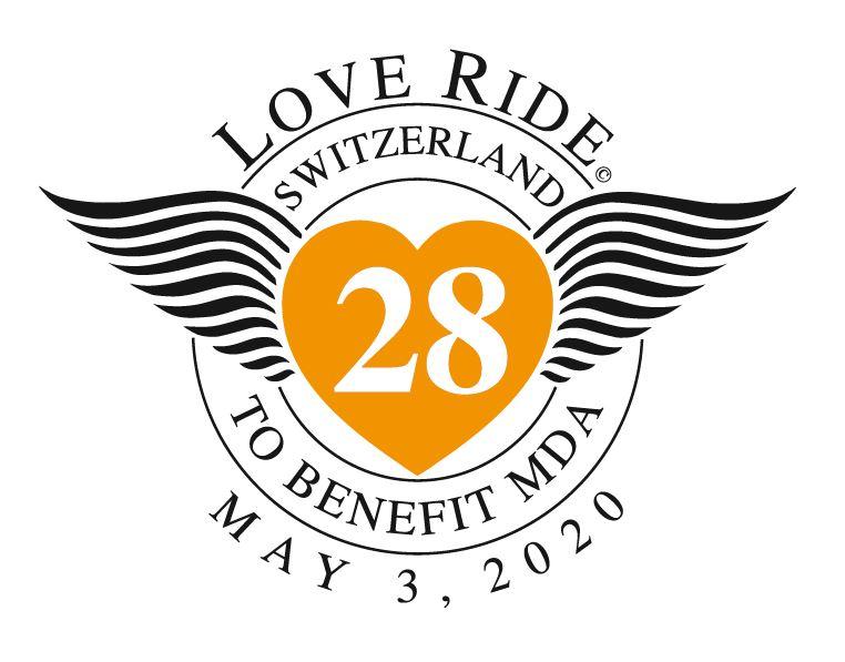 bfu_events_loveride_switzerland_retina.jpg