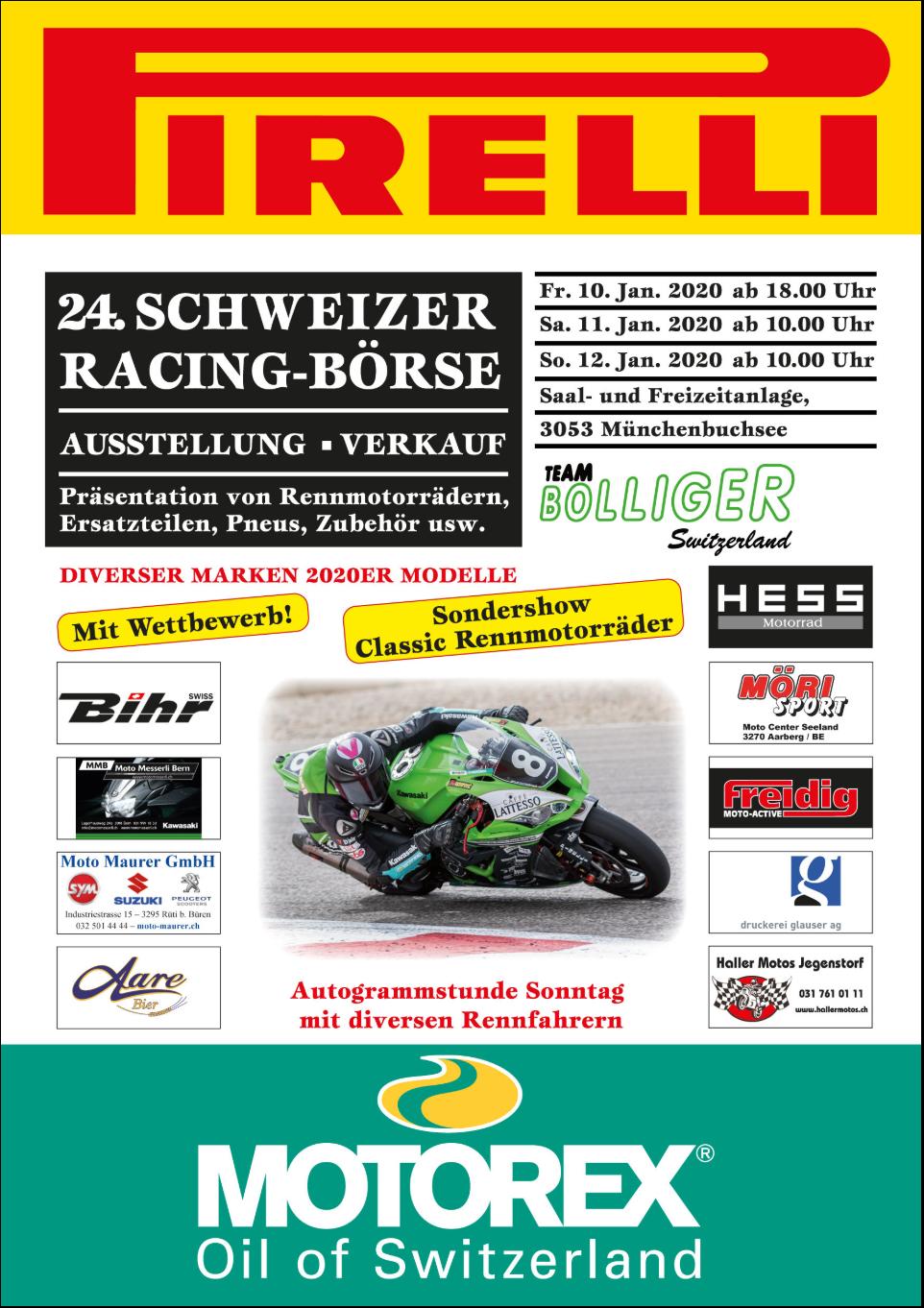 Racing-Börse.png