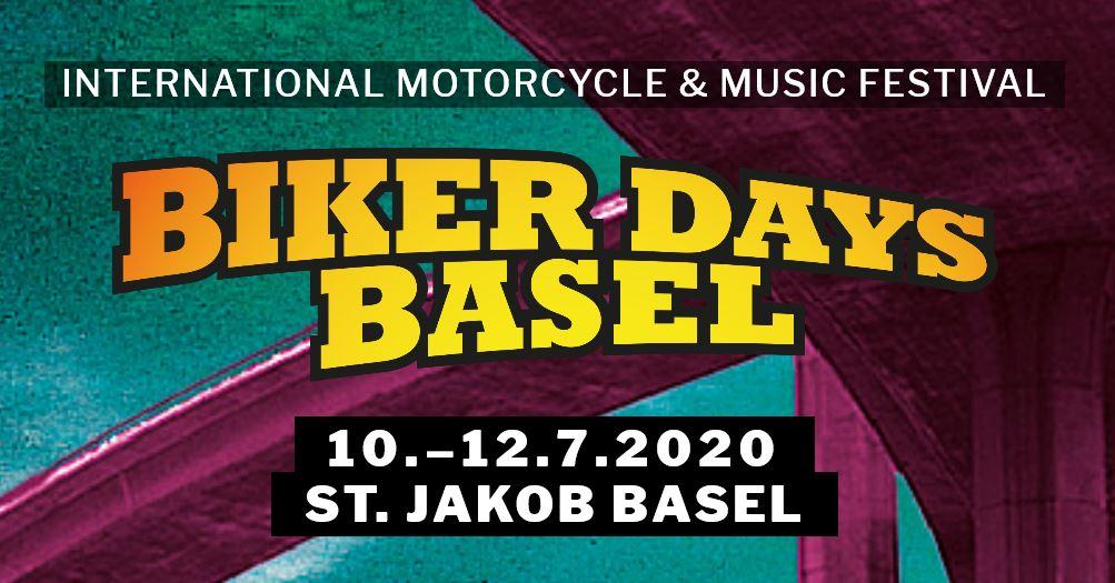 BikerDays.JPG