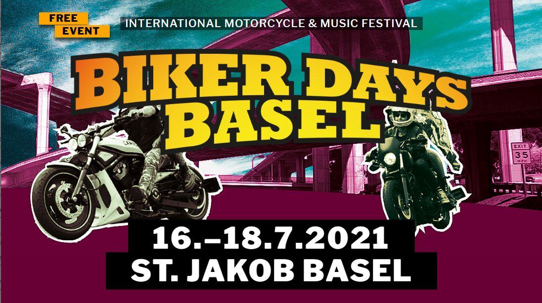 BikerDaysBasel2021.JPG