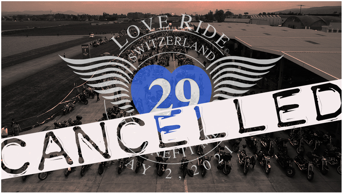 Love Ride 2021 cancelled.PNG